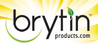 Brytin Products